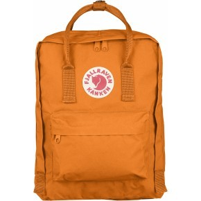 Fjällräven Kånken - Burnt Orange