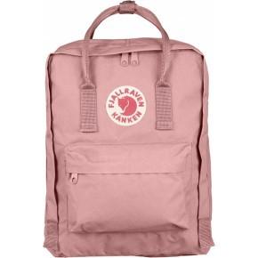 Fjällräven Kånken rygsæk - Pink