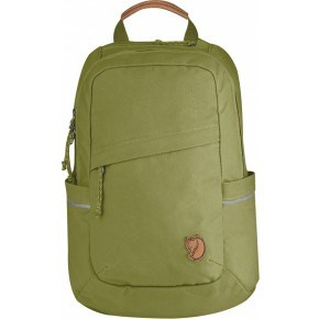 Fjällraven - Räven Mini - Meadow Green