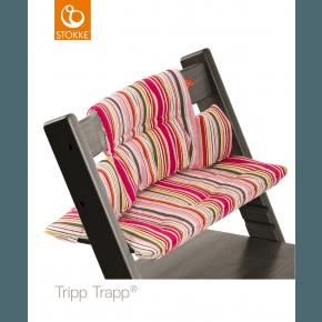 Tripp Trapp Hynde - Candy Stripe