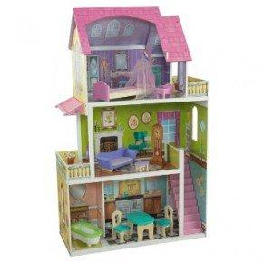 Kidkraft Florence dukkehus