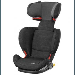 Maxi-Cosi Rodifix AirProtect autostol - Nomad Black
