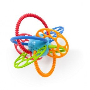 Oball FlexiLoops Babylegetøj