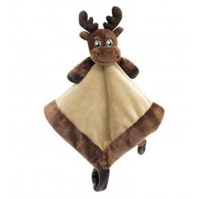 My Teddy - Sutteklud, elg
