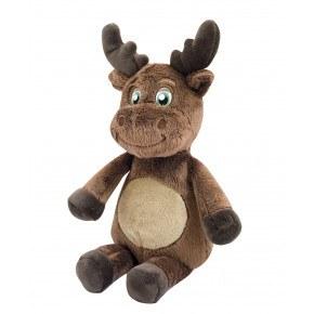 My Teddy - Lille Bamse, elg