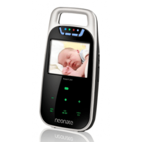 Neonate BC-8000 Parent Unit