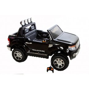 Ride Ons - Ford F-150