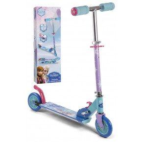 Frozen Løbehjul
