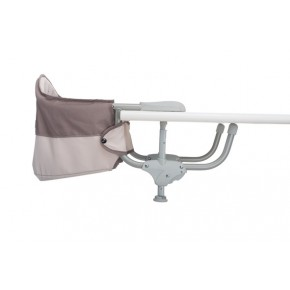 Chicco - Easy Lunch hook on chair Rejsestol