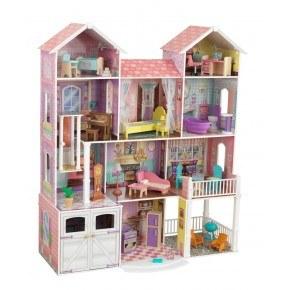 Kidkraft Gård dukkehus