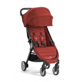 Baby Jogger City Tour - Garnet (Rød)
