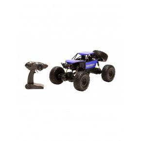 Gear4play Super Big Rock Wheeler RC bil