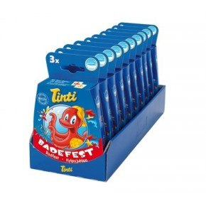Tinti Badefest 3-pak