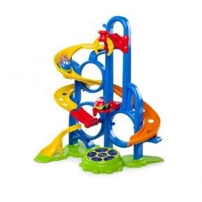 Oball Go Grippers - Bounce N Zoom Babylegetøj