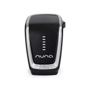 Nuna - Leaf Wind motorenhed til 'Leaf' skråstol