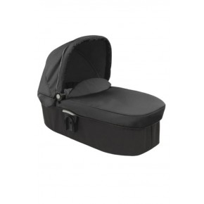 Graco Carrycot Evo - Pit Stop
