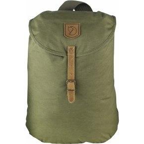 Fjällräven Greenland backpack, small - Green