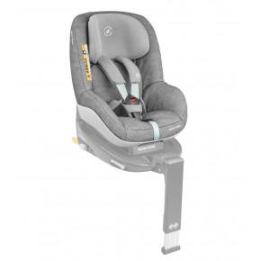 Maxi-Cosi Pearl PRO autostol - Nomad Grey