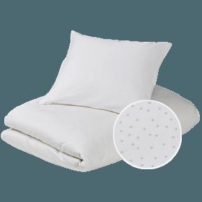 GUBINI Baby bedding - Mini Dot Spring Sengetøj