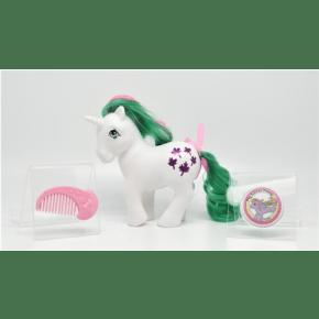 My Little Pony Retro Gusty
