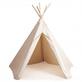 ROOMMATE HippieTipi - Nature Tipi