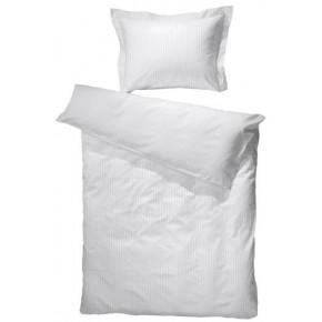 Quilts of Denmark  - Junior sengetøj - Turistrip Hvid