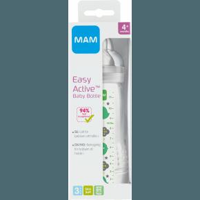 MAM Easy Active BB Sutteflaske - 330ml