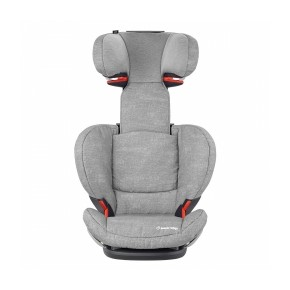 Maxi Cosi Rodifix AirProtect autostol - Nomad Grey