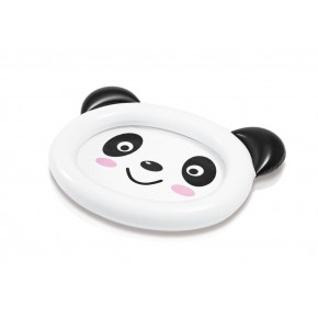 Intex Baby pool - Panda