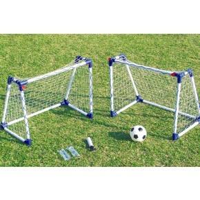 Target Sport - Junior Målsæt
