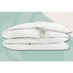 Quilts of Denmark juniordyne Pure & Care