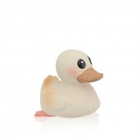 Hevea - Kawan mini badeand (8 cm)