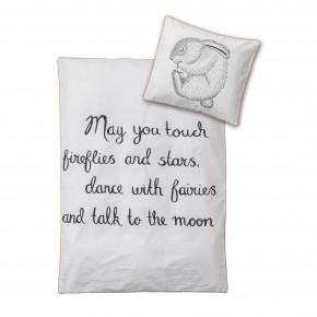 Bloomingville Baby sengetøj - Mattie
