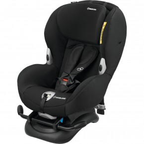 Maxi-Cosi Mobi XP autostol - Night Black
