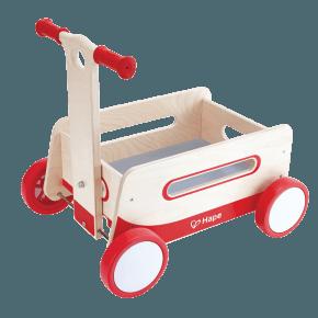 Hape - Wonder Wagon