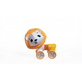 Tiny Love Leonardo Løve Babylegetøj