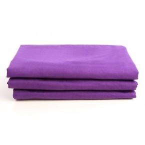Sleepbag 3-Pak mini Lagen - Lilla