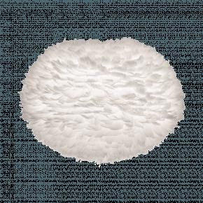 UMAGE Large lampe - hvid
