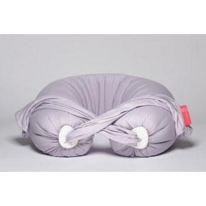 Lavender / vanilla multipude - BBHUGME
