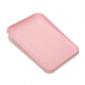 Leander Matty Puslepude - Soft Pink