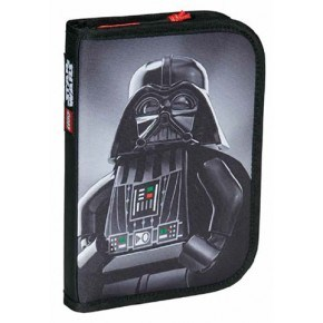 LEGO Star Wars D-Vader penalhus