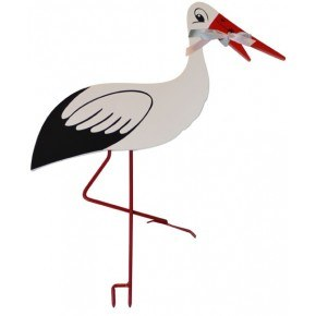 KIDS by FRIIS - Stork, 50 cm