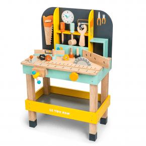Le Toy Van Værktøjsbænk