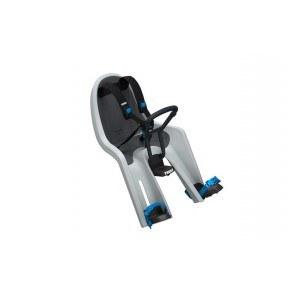 Thule RideAlong Mini Cykelstol - Lys grå