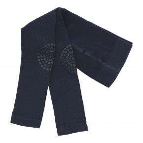GoBabyGo leggings – mørkeblå