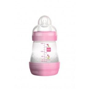 MAM Anti Colic Sutteflaske - 160ml