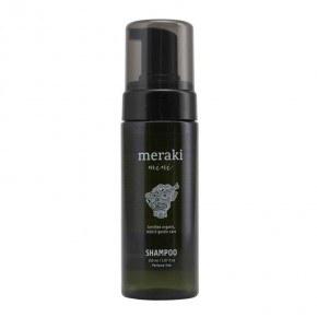 Meraki Shampoo 150 ml