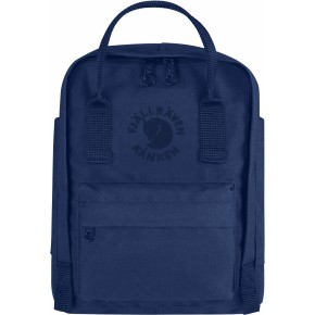 Fjällräven, Re-Kånken Mini - Midnight Blue