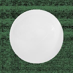 MISIOO Bolde til boldbassin 100 stk - Hvid