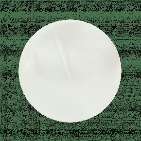 MISIOO bolde 50 stk - pearl